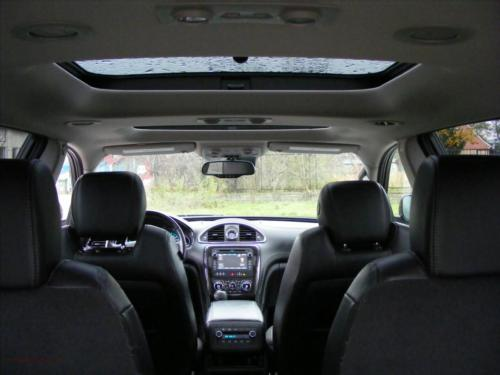 buick-enclave-awd-2015[11]